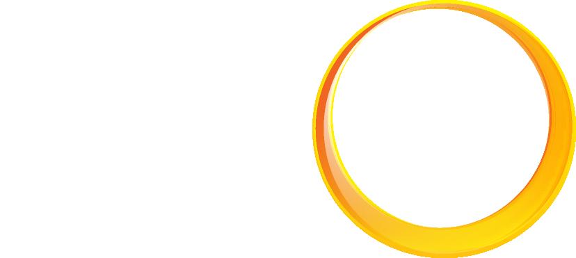 Media Eye
