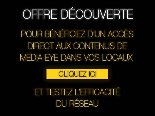 https://www.mediaeye.fr/wp-content/uploads/2021/09/offre-medieeye-decouverte-sept-21.pdf